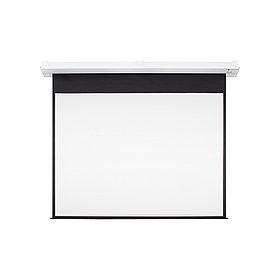 Встраиваемый экран для проекторов Deluxe DLS-I244-183