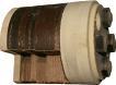 Дугогасительная камера ВМГ-10 5ВУ.740.008