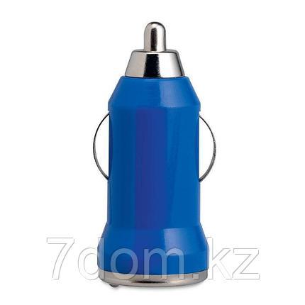 USB адаптер для автомобиля арт.d7400066, фото 2