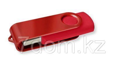 USB накопитель арт.d7400069, фото 2