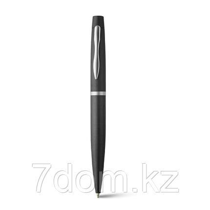 Алюминиевая шариковая ручка, фото 2