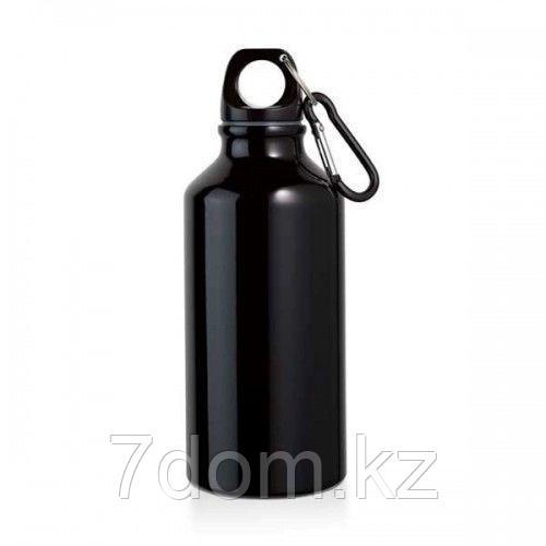 Бутылка с карабином арт.d7400079