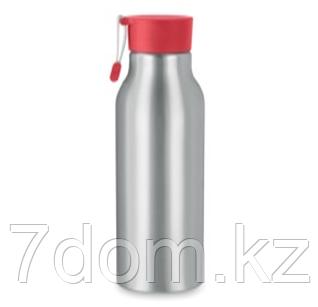 Бутылка арт.d7400080, фото 2