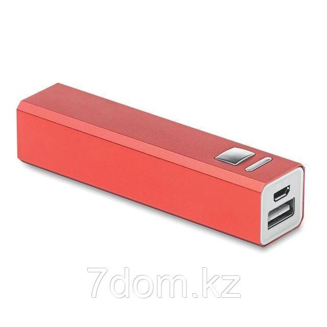 Зарядное устройство арт.d7400100
