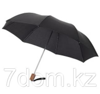 Зонт складной арт.d7400115, фото 2