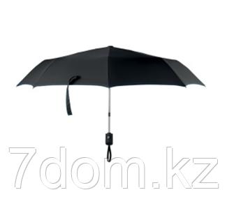 Зонт автомат 3 сложения арт.d7400120