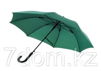 Зонт Зеленый арт.d7400121, фото 2