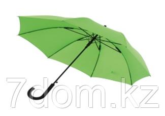 Зонт салатовый арт.d7400125, фото 2