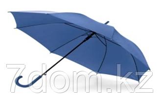 Зонт автоматический Синий арт.d7400132, фото 2