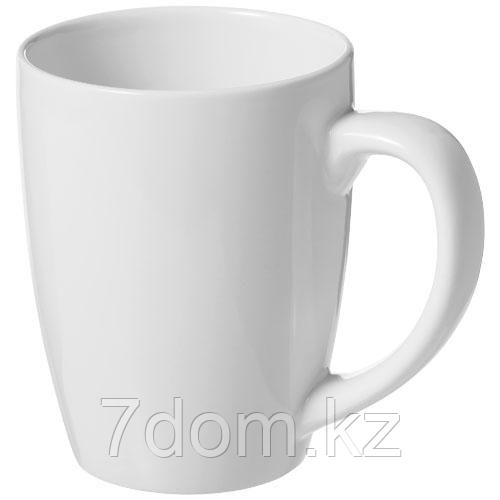 Керамическая кружка арт.d7400139