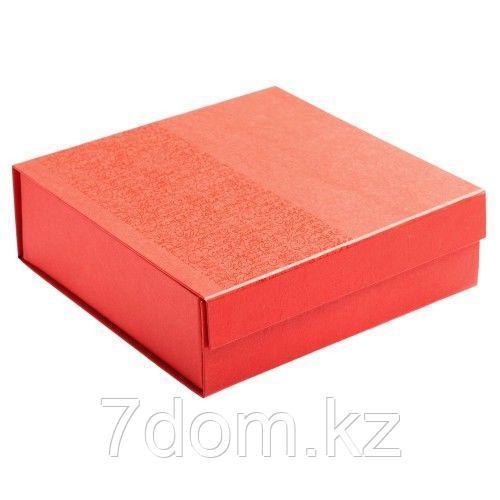 Коробка Joy Small арт.d7400146