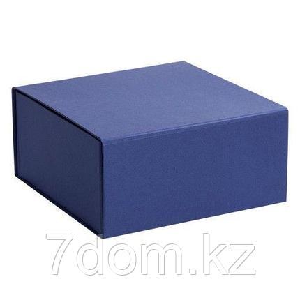 Коробка Shine арт.d7400151, фото 2