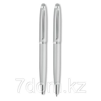 Ручка-стилус и механический карандаш-стилус арт.d7400212, фото 2