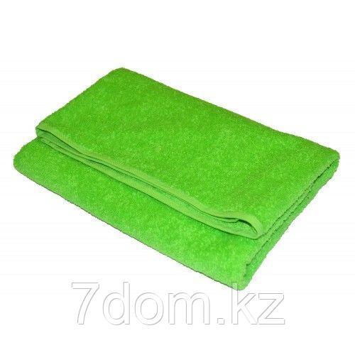 Полотенце махровое арт.d7400228