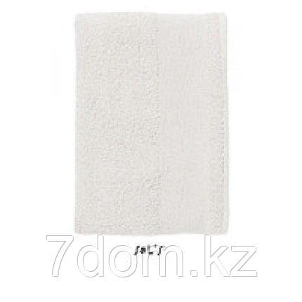 Полотенце хлопок арт.d7400235, фото 2