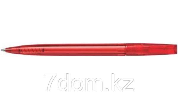 Ручка арт.d7400247