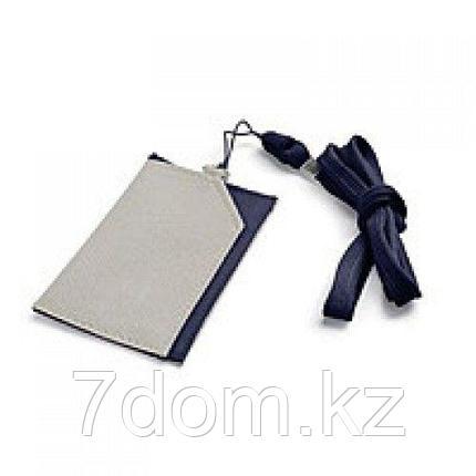 Чехол под магнитную картуарт.d7400377, фото 2