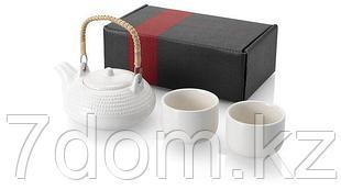 Японский чайный набор.арт.d7400393