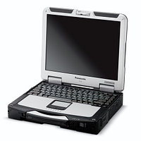 Panasonic Toughbook CF-31mk5 IP65 ноутбук (CF-314B600N9)