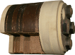 Дугогасительная камера 5БП.740.240