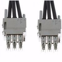 Cisco 3M Type 1 Stacking Cable