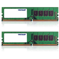 Patriot DDR4-2400 8ГБ