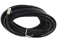 Сетевой кабель Polycom CLINK2 Crossover cable, 25-feet (2200-24009-001)