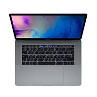 Apple MacBook Pro with Touch Bar ноутбук (MR962RU/A)