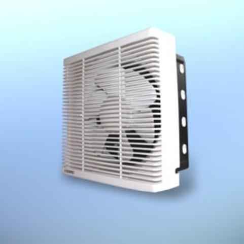 Вентилятор настенный приточно-вытяжной ВРР 20