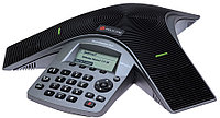 Конференц-телефон Polycom SoundStation Duo (2200-19000-107), фото 1