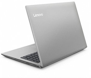 "Lenovo ideapad 330-15IKB  Intel Core i5-8250U/4GB/SSD 240GB/GeForce MX150 2G/15,6"" FHD TN/WiFi/Win10Home, фото 2"