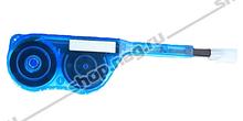 Инструмент для очистки феррул оптических разъемов SNR One-Click-Cleaner SNR-OCC-MPO