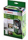 Эндоскоп (инспекционная камера) Bosch Universal Inspect, фото 6
