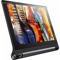 "Планшет Lenovo Yoga Tablet 3 YT3-X50 MSM8909 4C,2Gb,10.1"" 1280x800,4G,Android 5.1,черный"