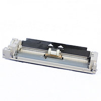 Xerox 801K05762 Lower Frame Assembly PL 7_2