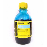 Чернила Ink-Mate BCI-3/5/6PC/PM/CL-52/CLI-8PC/PM LC 250ml