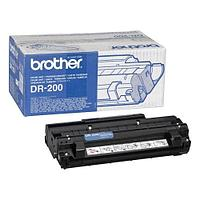 Фотобарабан Brother DR-200