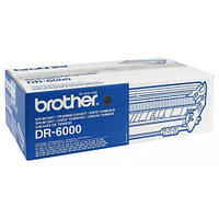 Фотобарабан Brother DR-6000