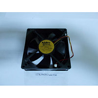 Xerox 127K39430 Fuser Fan
