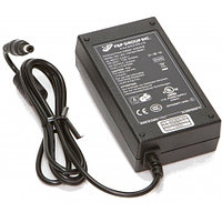Блок питания Polycom External Level VI Power Supply for the RPG 300 and 500 (1465-52790-075)
