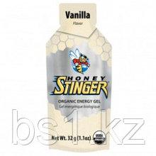 Энергетик Organic Gel Vanilla