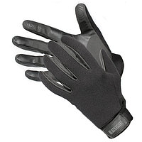 NEOPRENE PATROL GLOVES