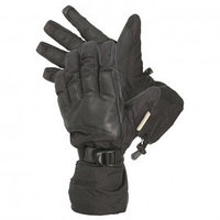 ECW PRO WINTER OPERATIONS GLOVES