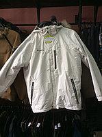 Куртка Columbia 2 в 1 ( 3 в 1 )