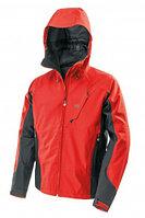 Куртка Valdez jacket