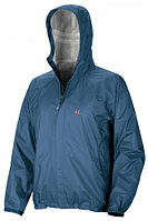 Куртка Masherbrum HL Jacket