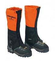 TRANGO AIR GAITERS