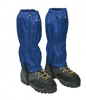 GAITERS SELLA (SET)