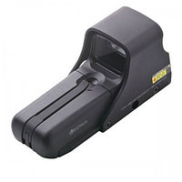 EOTECH 512 65 MOA ring with 1 MOA dot (512.A65/1)