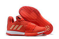 "Кроссовки Adidas Harden Vol.3 ""Red/White"" (40-46)"
